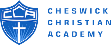 Cheswick Christian Academy