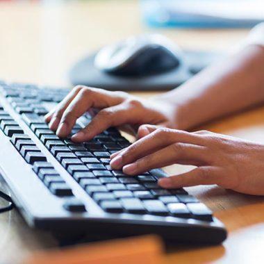 keyboarding-464x464
